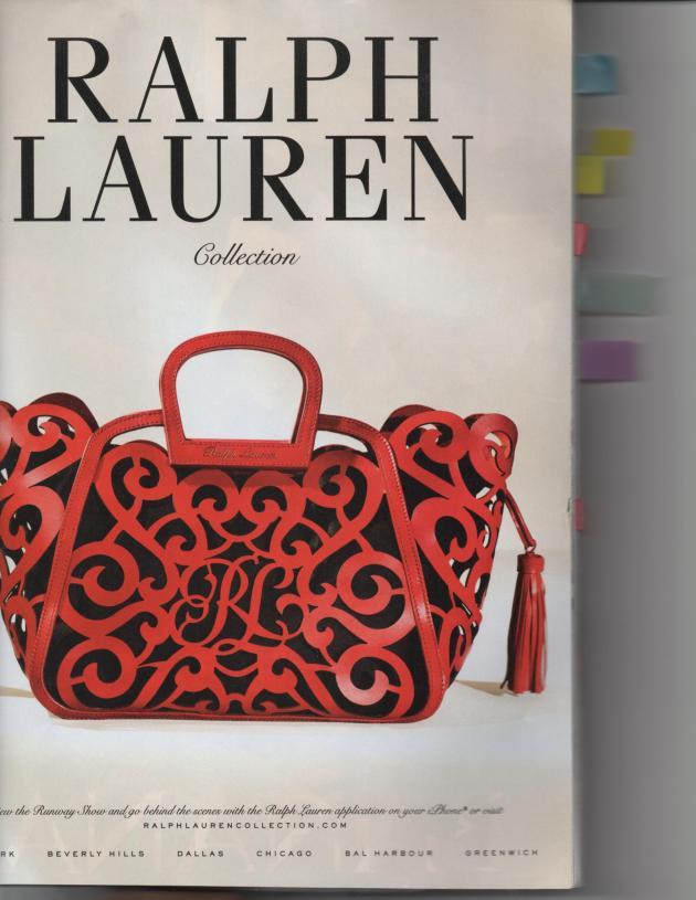 Ralph Lauren 3