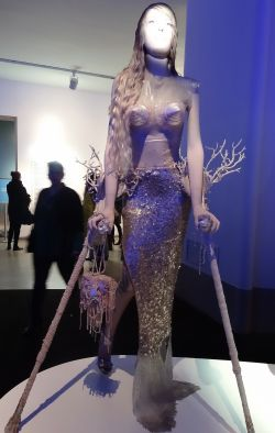 Qt Qouture Tim Gunn Paul Gaultier 17
