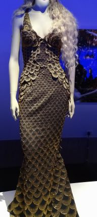 Qt Qouture Tim Gunn Paul Gaultier 18