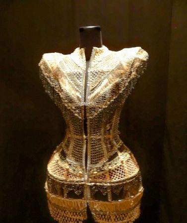 Qt Qouture Tim Gunn Paul Gaultier 20