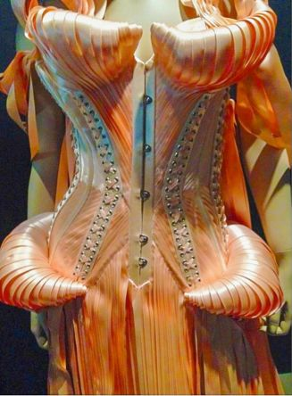 Qt Qouture Tim Gunn Paul Gaultier Zina03