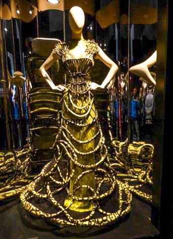 Qt Qouture Tim Gunn Paul Gaultier Zina11