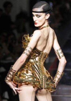 Qt Qouture Tim Gunn Paul Gaultier Zina14