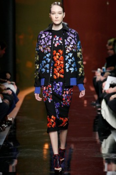 Peter Pilotto Autumn Winter 2014 -11