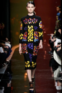 Peter Pilotto Autumn Winter 2014 -12