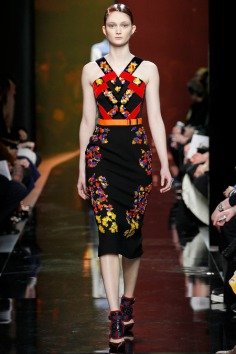 Peter Pilotto Autumn Winter 2014 -13