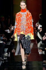 Peter Pilotto Autumn Winter 2014 -16