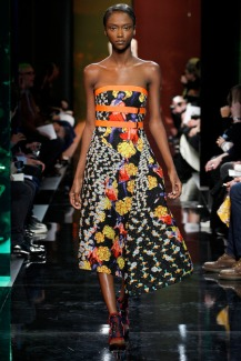 Peter Pilotto Autumn Winter 2014 -19