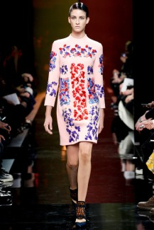 Peter Pilotto Autumn Winter 2014 -9