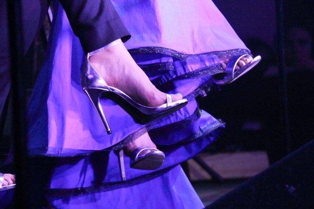 Dramafever 2013 Awards Street Qt Shoes-12