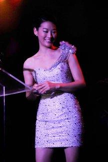 Qt Arden Cho Dramafever Awards 1-2