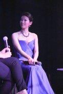 Qt Arden Cho Dramafever Awards 3-10