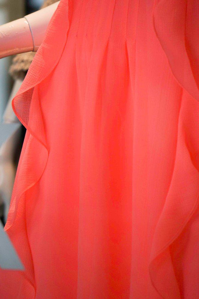 NY Look Punch Dress-6