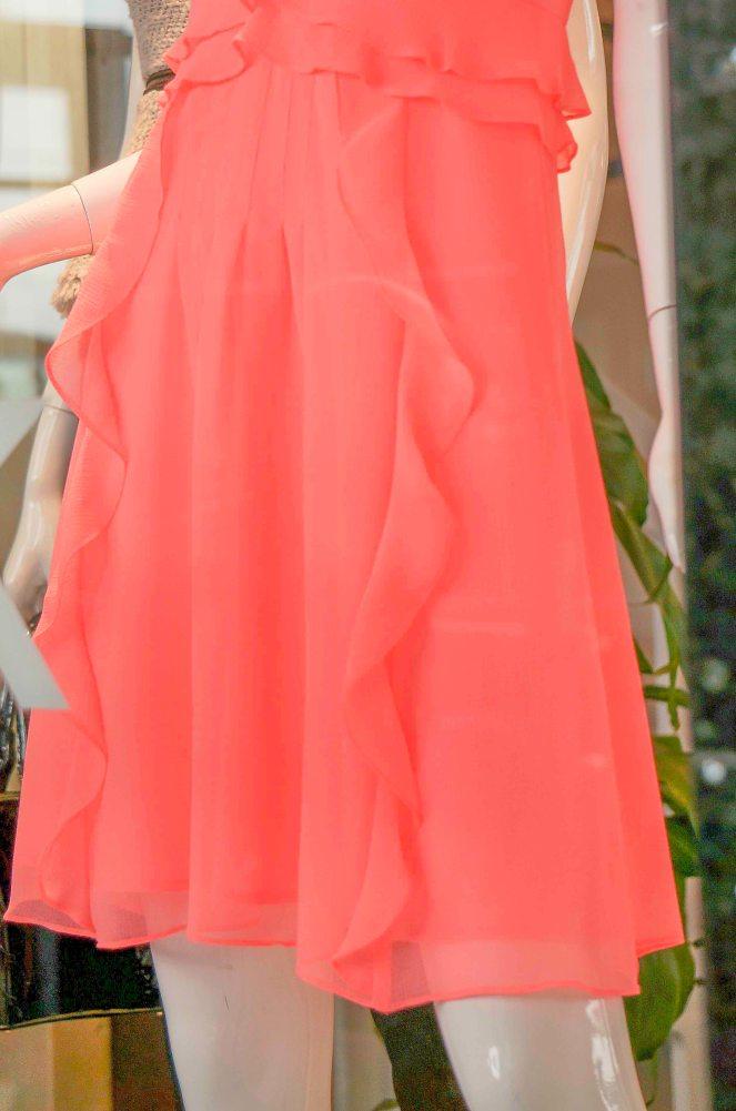 NY Look Punch Dress-8