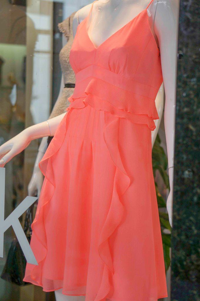 NY Look Punch Dress-9