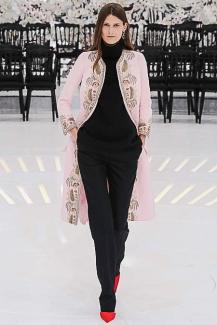 Qt Qouture Raf Simons Dior 2014 Couture-15