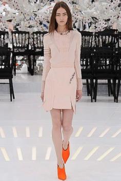 Qt Qouture Raf Simons Dior 2014 Couture-17