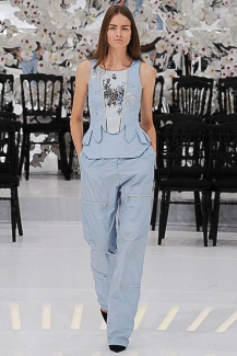 Qt Qouture Raf Simons Dior 2014 Couture-2