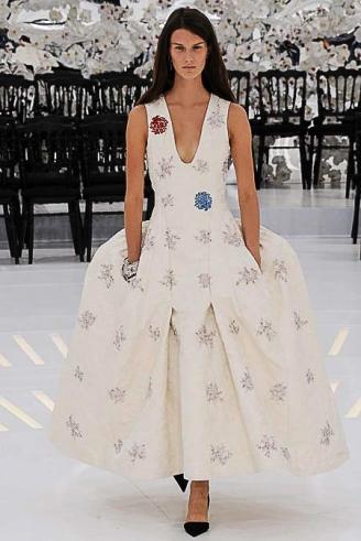 Qt Qouture Raf Simons Dior 2014 Couture-23