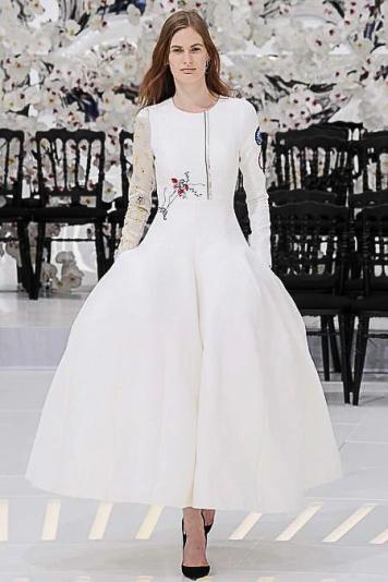 Qt Qouture Raf Simons Dior 2014 Couture-24
