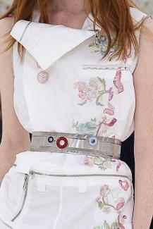 Qt Qouture Raf Simons Dior 2014 Couture-28