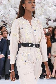 Qt Qouture Raf Simons Dior 2014 Couture-29