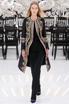 Qt Qouture Raf Simons Dior 2014 Couture-8