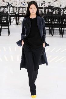 Qt Qouture Raf Simons Dior 2014 Couture-9