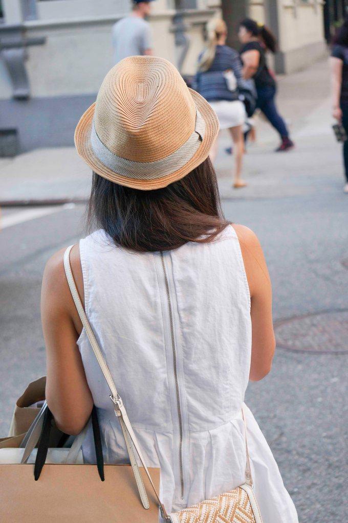 Qt Qouture Street Qt Girl in the Hat-5