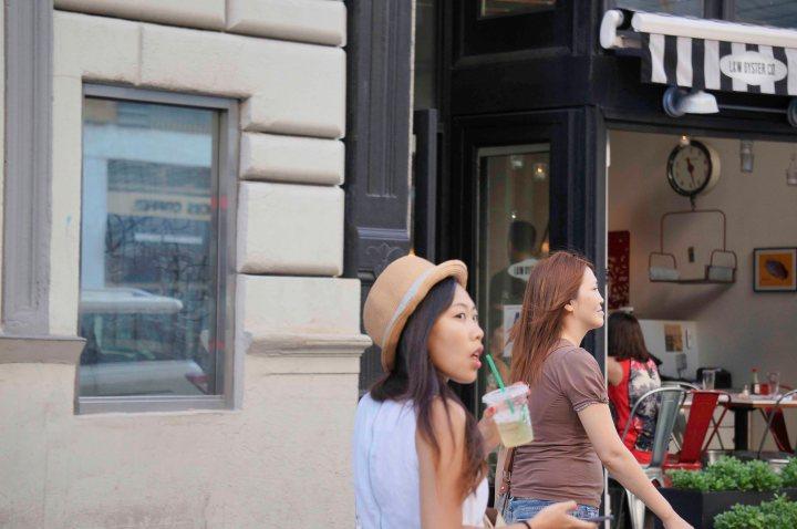 Qt Qouture Street Qt Girl in the Hat-6