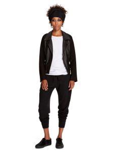 resort14look501_main - moto leather jacket