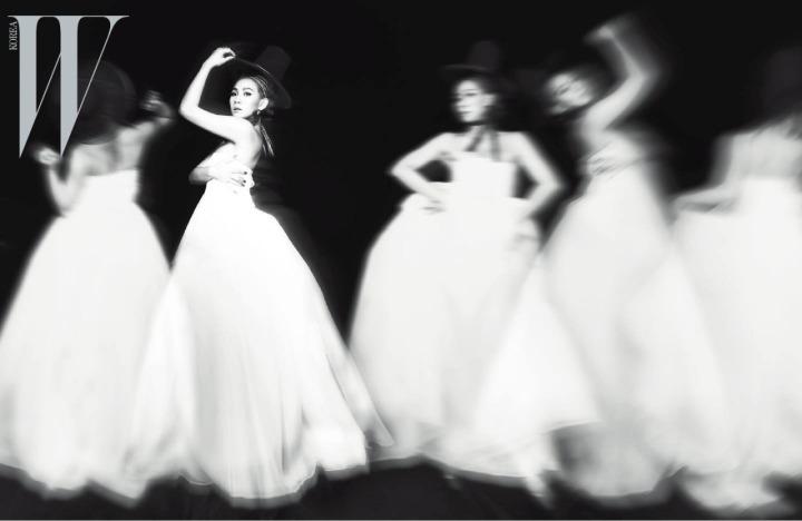 CL - Wkorea - 1
